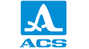 ACS Instruments