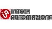 Intech Automazione S.r.l., Italy