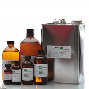 Biodiesel Standards, Gasoline and Isooctane