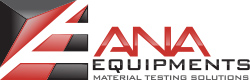 ANA Equipments