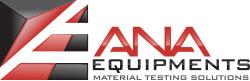 ANA Equipments